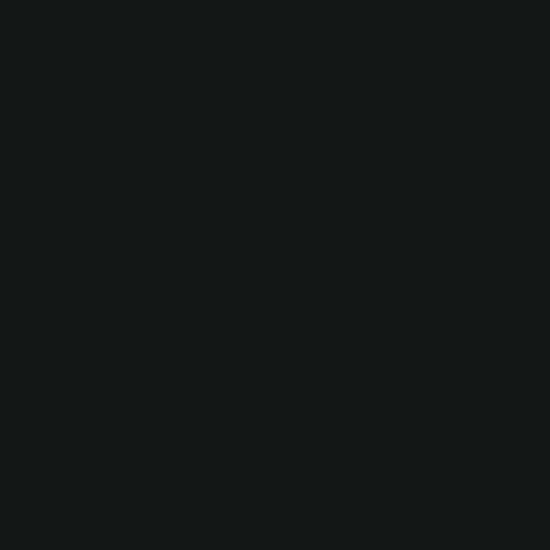 0190 črna